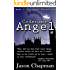 Codename Angel: Cold War Thriller Series (The Angel Chronicles Book 1)