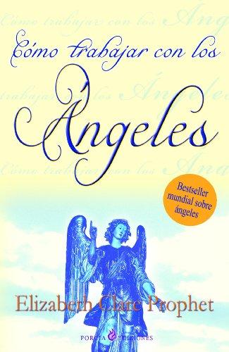 Como trabajar con los angeles/How To Work with Angels
