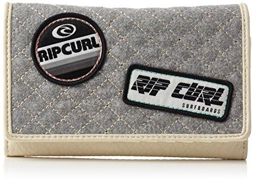 rip-curlretro-surf-billetera-mujer-gris-gris-gris