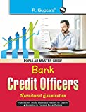 #6: Bank Specialist Officer : Credit Officers Recruitment Exam Guide