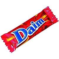Barrita Daim 28g (Pack de 36)