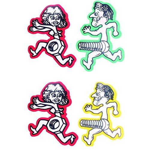 eqlefr-2-jeux-amusants-design-hommes-chase-femmes-nuts-bolts-autocollant-de-voiture-car-styling-acce