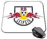 RasenBallsport Leipzig Mauspad Mousepad PC