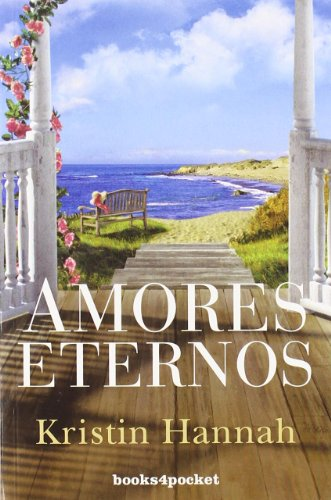 Amores Eternos (Books4pocket Romantica)