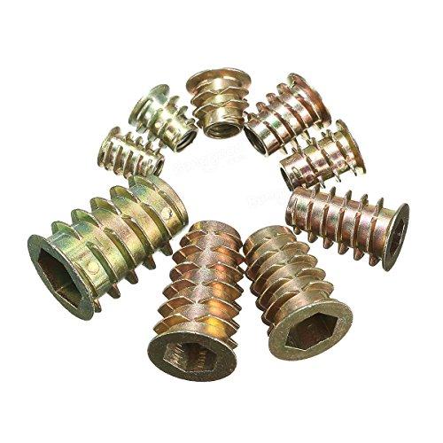veda-m8-x-25-filettato-tipo-d-inserto-in-legno-dadi-confezione-da-25