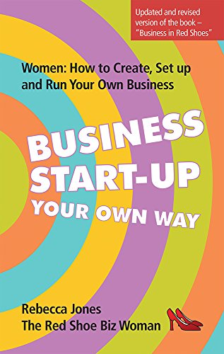 business-start-up-your-own-way-women-how-to-create-setup-and-run-your-own-business-english-edition