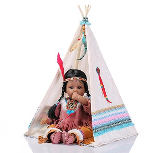 nicery-reincarne-bebe-poupee-doux-silicone-vinyle-indien-peau-noire-20pouces-50cm-qui-semble-vivant-