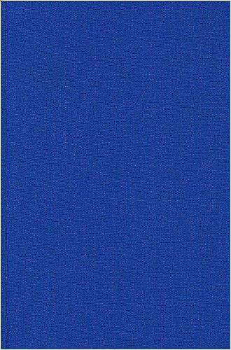 Scripta didactica et polemica : Volume 3, Defensio sanae et orthodoxae doctrinae de servitute et liberatione humani arbitrii par Jean Calvin
