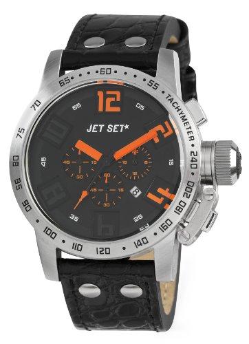 Jet Set J27581-517, Orologio da polso Uomo