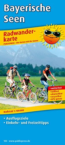 bavarias-lakes-103-bicycle-map-gps