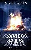 Corridor Man 6: Exit Strategy