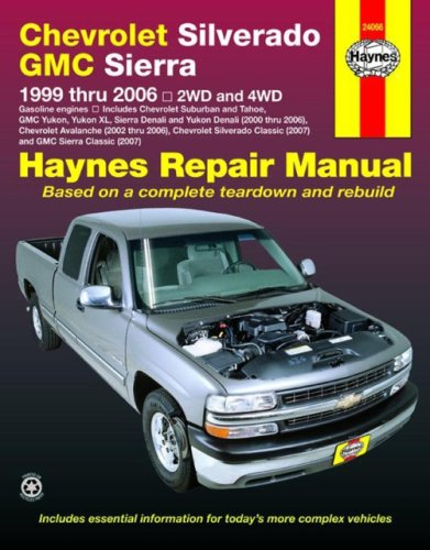 chevrolet-silverado-pick-up-automotive-repair-manual-99-06-haynes-automotive-repair-manuals