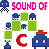 Sound of C (C for Chill Out, 44 Relaxing Lounge Grooves)