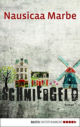 Image of Schmiergeld (German Edition)