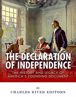 americas founding documents Teaching america's founding documents in the history portion of your child's homeschool program, you probably talk about the constitution and declaration of independence in fact, you can't talk about the founding of the us without mentioning these important papers.