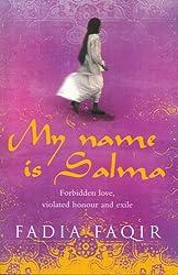 My Name Is Salma
