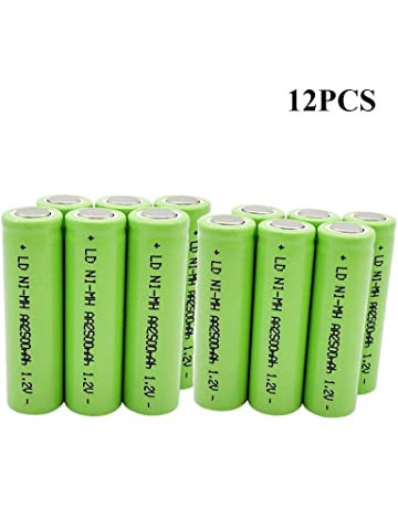Camera Flash Battery Packs: Buy Camera Flash Battery Packs