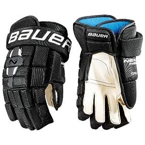 Bauer Handschuhe Nexus N2900 Senior