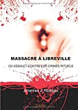 Massacre à Libreville
