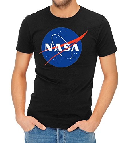 three-monkeys-nasa-illustration-abstract-art-mens-crew-neck-classic-t-shirt-negro-large