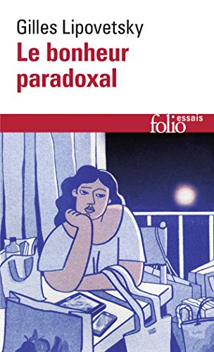 "<a href=""/node/493"">Le bonheur paradoxal</a>"
