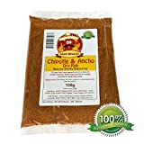 Best Steak Dry Rubs - Smokey Chipotle & Ancho Chilli Pepper BBQ Dry Review