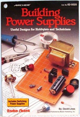 building-power-supplies