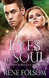 Eyes of the Soul (Soul Seers #2)