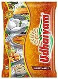 #4: Udhaiyam Chana Dhall, 1kg