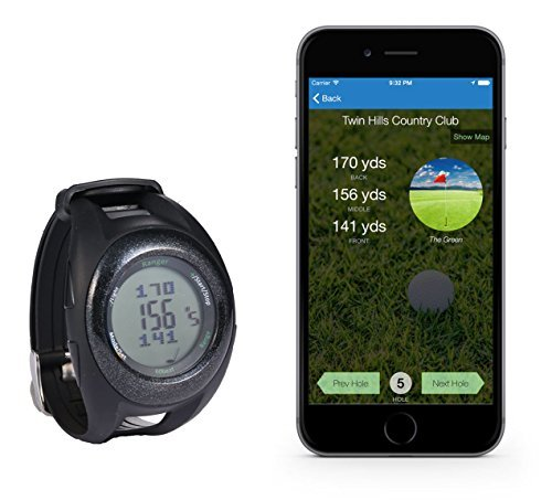 60beat-Ranger-GPS-Golf-Watch-by-60beat