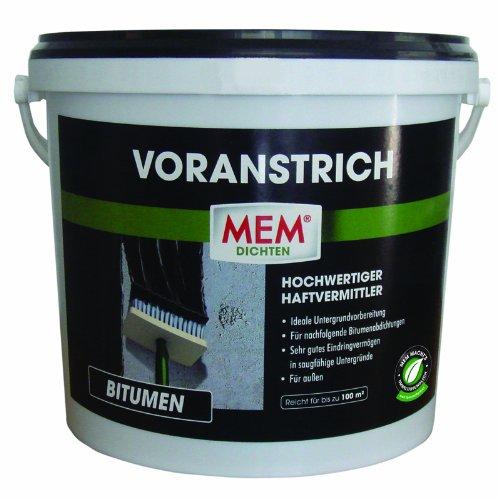 MEM Voranstrich lmf 10 l