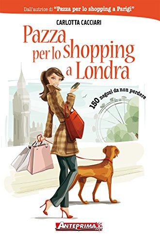 Carlotta Cacciari Lifestyle e guide allo stile