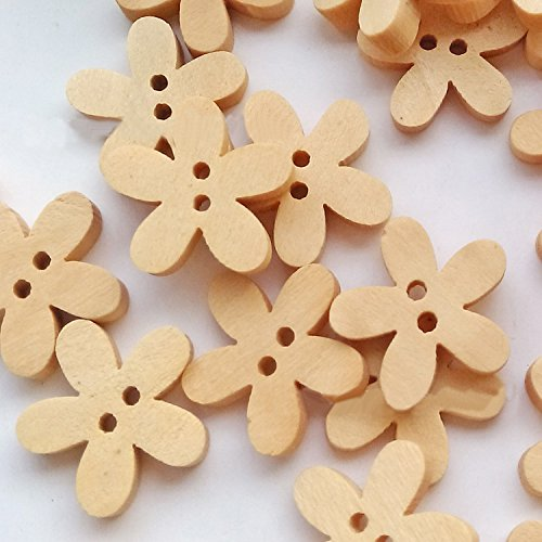 100pcs-flor-botones-de-madera-de-color-natural-de-2-agujeros-de-coser-artesania-accesorios-diy