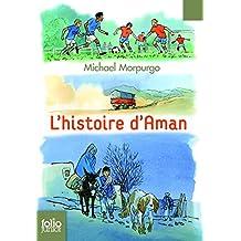 L'histoire d'Aman