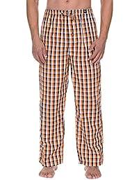 Bruno Banani - Bas de pyjama - Homme