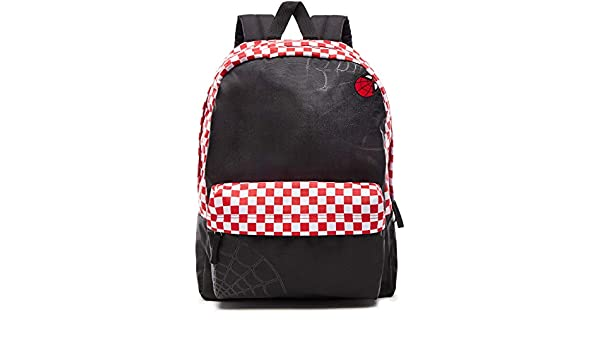 f20af272a11d Vans Spidey Realm Backpack  Amazon.co.uk  Sports   Outdoors
