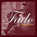 Fado Portugues; Bildband mit 4 Audio-CDs (earBOOK) - Luis Pavao