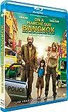 On a marché sur Bangkok [Blu-ray]