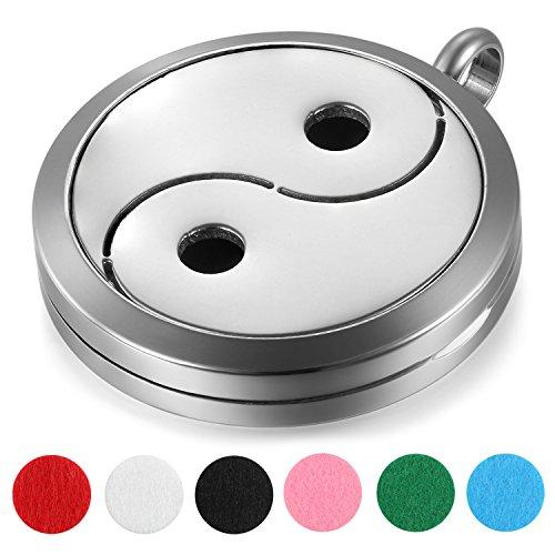 jewelrywe-collar-con-colgante-de-aromaterapia-difusor-de-aceites-esenciales-yin-yang-taichi-colgante