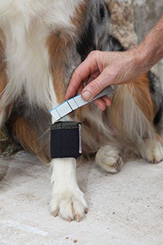 Dog Weight Cuffs 5
