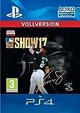 MLB The Show 17 Standard Edition [PS4 Download Code - österreichisches Konto]