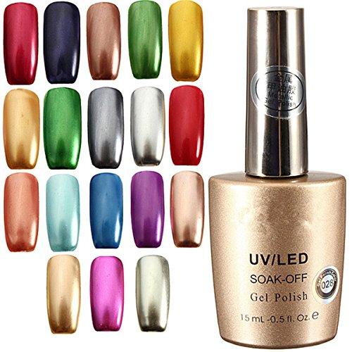 18-farbe-uv-gel-metallic-lack-farbgel-lackfarbe-nagellack-polish-15ml-dancingnail-3
