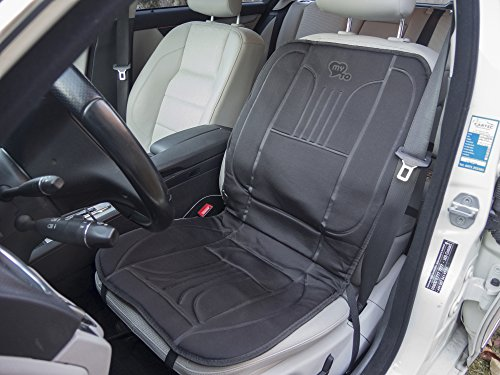 Profi riscaldamento sedile universale retrofit 5 fasi ad esempio Ford Transit Connect Kombi