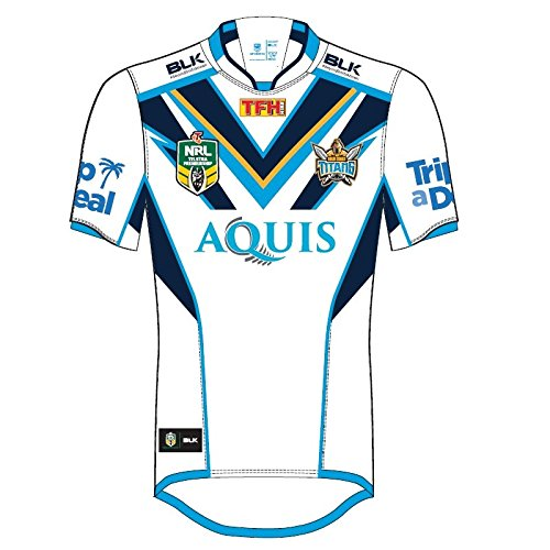 gold-coast-titans-replica-jersey-away-2017