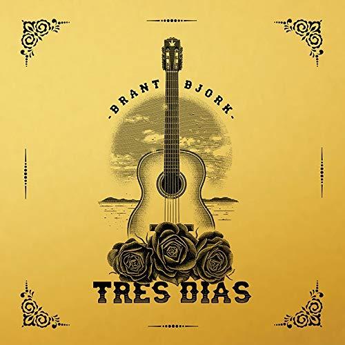 Tres Dias [Vinyl LP] -