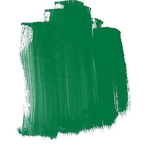 Atelier Interactive Cobalt Green Series 5 80ml Tube