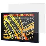 atFolix Folie für Lenovo Tab 3 8 Displayschutzfolie - 2