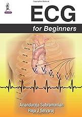 Ecg For Beginners