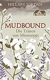 Mudbound - Die Tränen von Mississippi: Roman