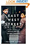 East West Street: On the Origins of G...